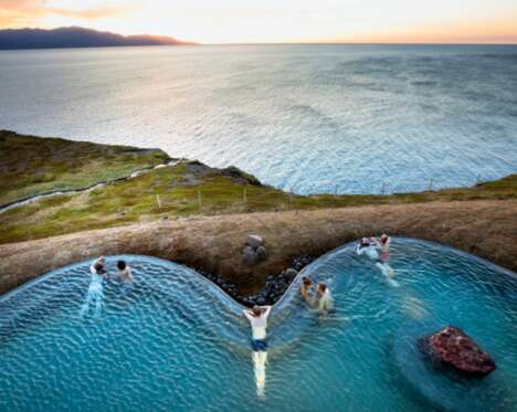 Icelandic Tourism Campaigns