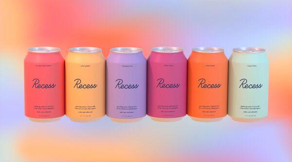 Top 90 Beverage Ideas in August