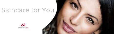 Hyperpigmentation-Specific Skincare
