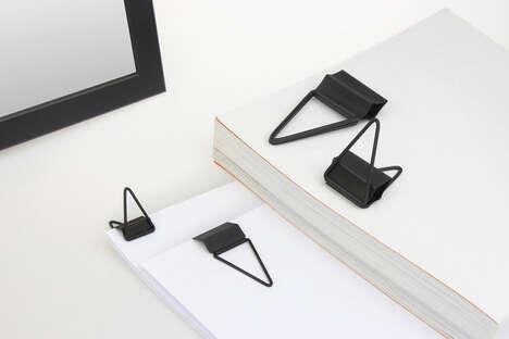 Modernized Office Stationery Products