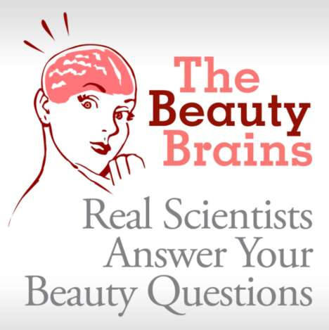 Scientific Beauty Information Podcasts