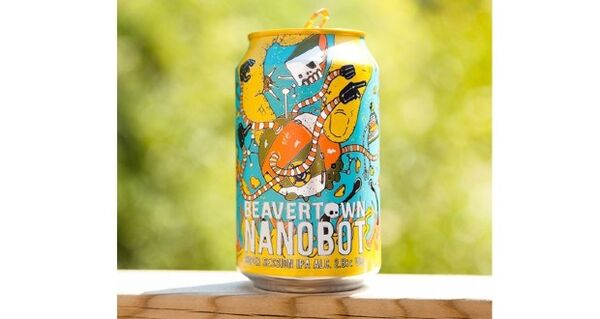 10 Refreshing Summer Beers