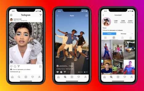 Creator-Centric Social Videos