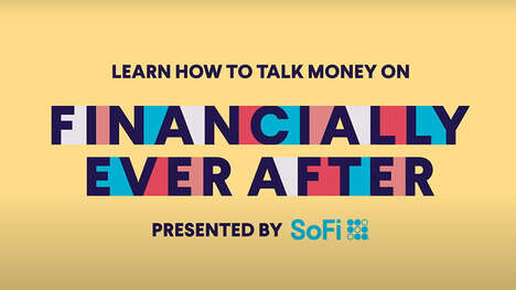 Couples-Friendly Finance Events - Financially Ever After Helps Couples Talk About Money