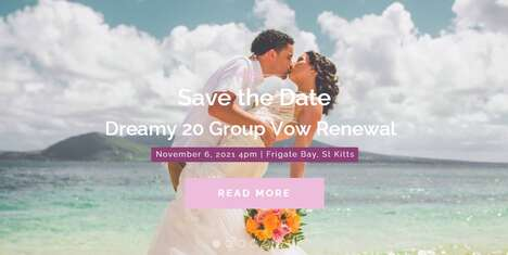 Caribbean Wedding Digital Services