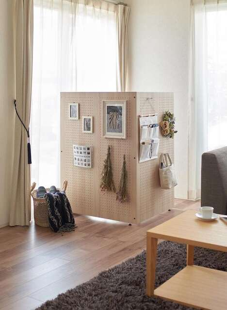 Home Office Cubicles