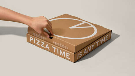 All-Hours Pizza Boxes