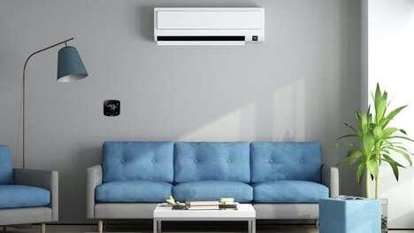 Intelligent AC Controllers
