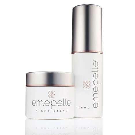 Menopausal Skincare Bundles