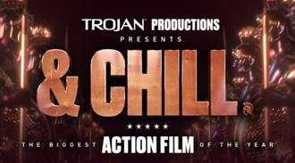 Condom-Branded Credit Movies