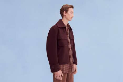 Transitional Functional Fall Lines