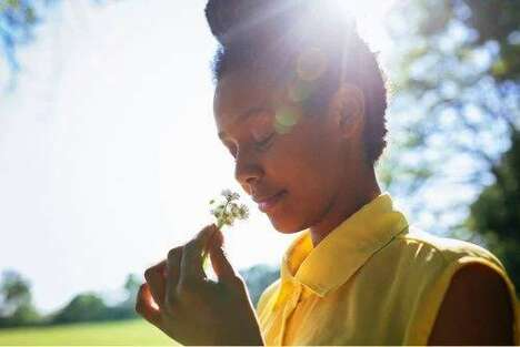 Eco Beauty Brand Initiatives