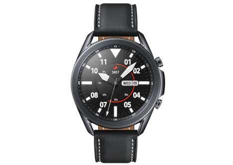 Smart Watch Software Updates