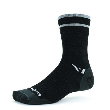 Premium Temperature-Regulating Socks