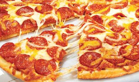 Vegan-Friendly Pizza Toppings