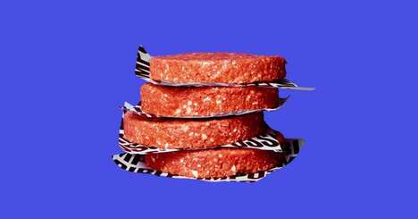 Car Wash Burger Pop-Ups