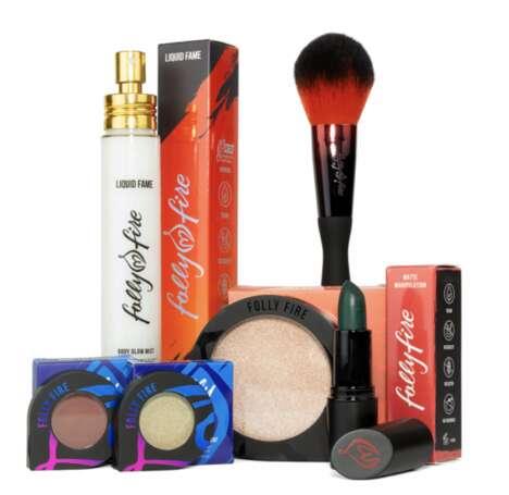 Halloween Cosmetic Sets