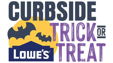 Curbside Halloween Experiences