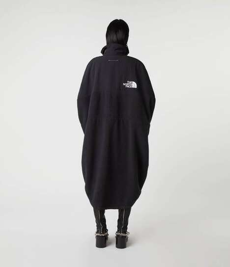 Circular Heritage Joint Outerwear