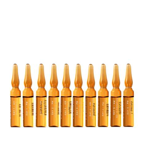 Cell Renewal Serum Ampoules