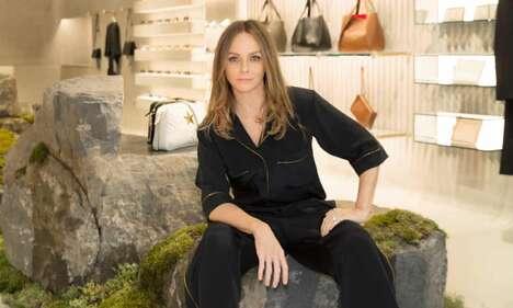 Fashion-Branded Sustainability Manifestos