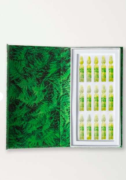 Clean Beauty Skin Kits