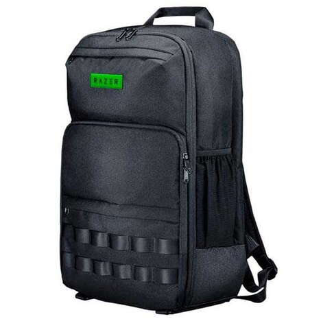 Protective Gamer Backpacks