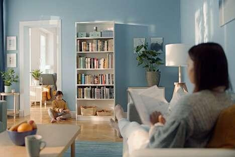 Furniture Buy Back Programs