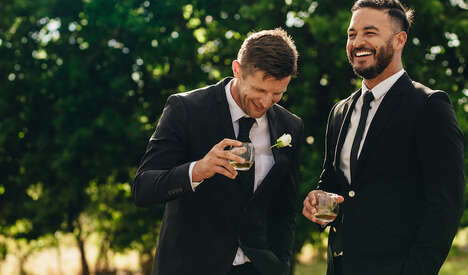 Groom Preparation Blogs
