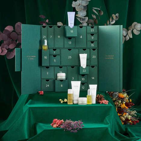 Exclusive Festive Beauty Kits