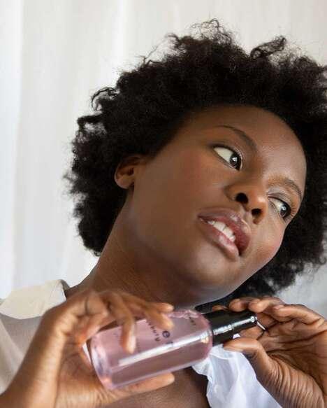 Cost-Conscious Clean Skincare