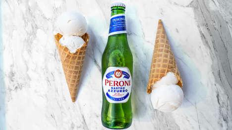 30 Beer Flavor Innovations