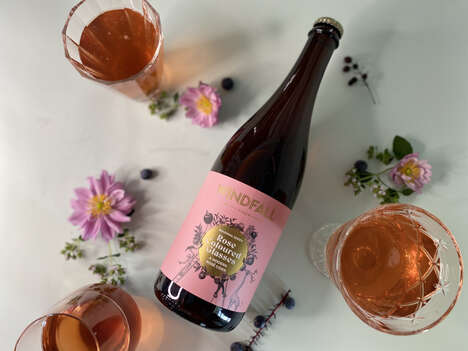 10 Autumn-Ready Ciders