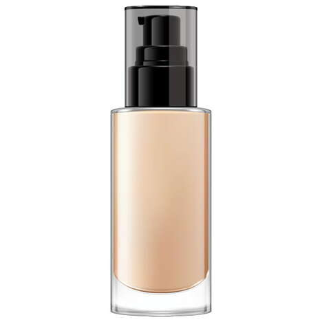 Uplifting Liquid Foundations