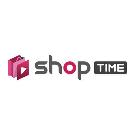 Smart TV Shopping Apps