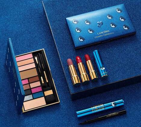 Exclusive Beauty Collections