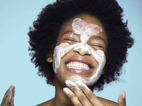 10 WOC-Owned Beauty Brands