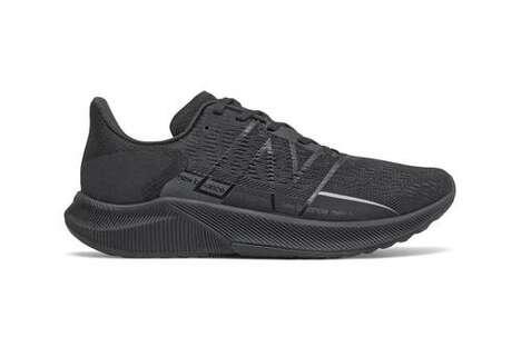 Energetic Response Running Shoes