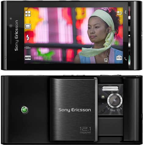 2-in-1 Phones