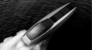 Superlative Swiss Yachts