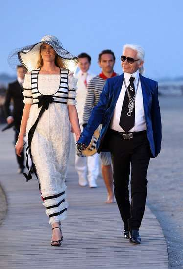 19 Ocean Front Fashions