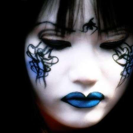 27 Fierce Makeup Looks