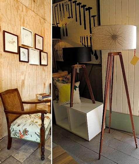 Exotic Eco Home Decor Workroom S