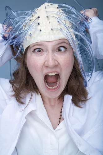 Maniacal Medical Photography