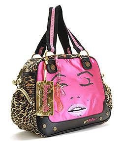 Artist-Inspired Accessories