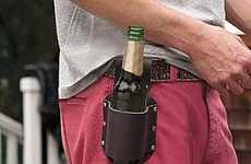 Beer Holsters
