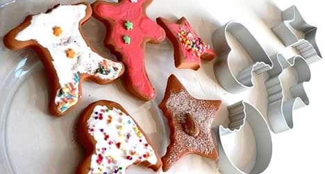 Intentionally Broken Cookies