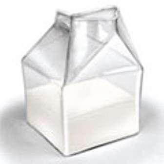 Classy Cream Containers