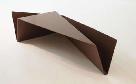 Paper Plane Furniture