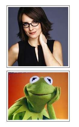 Puppet Show Parallels